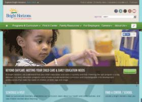 childrenschoice.com