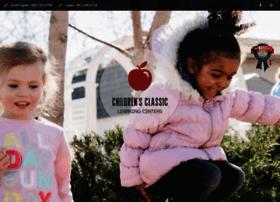 childrensclassic.net