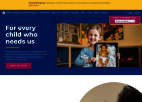 childrenscoloradofoundation.org