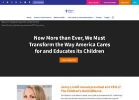 childrensguild.org