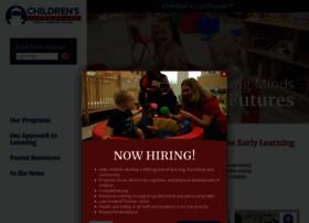 childrenslighthouse.com