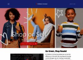 childrensorchard.com