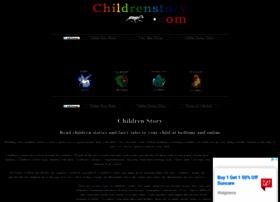 childrenstory.com