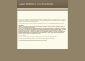 childrenstrust.org