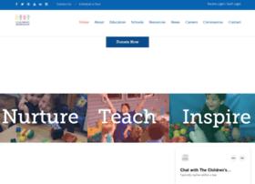 childrensworkshop.com