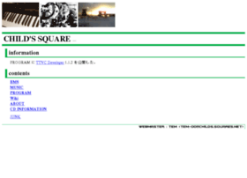 childs.squares.net