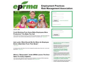 childsafety.eprma.org