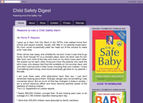 childsafetydigest.blogspot.com