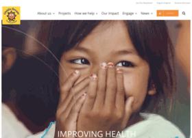 childsdream.org