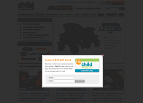 childsource.com