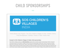 childsponsorships.yolasite.com