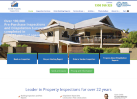 childspropertyinspections.com.au