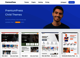childthemes.premiumpress.com