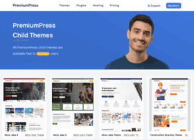 childthemes.premiumpress.com