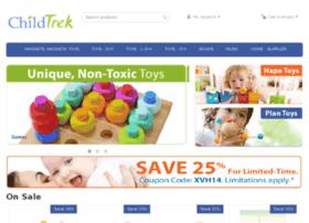 childtrek.com