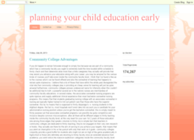 childueducation.blogspot.in