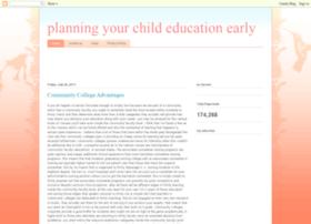 childueducation.blogspot.pt