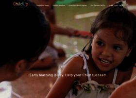 childup.com