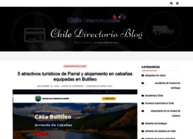 chile-directorio.com