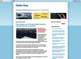 chile-hoy.blogspot.com