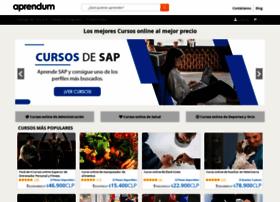 chile.aprendum.com