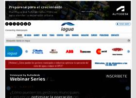 chile.iagua.es