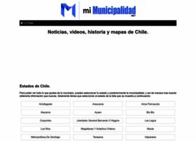 chile.mimunicipalidad.net