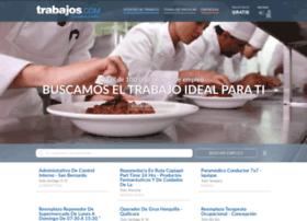chile.trabajos.com