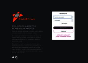 chilebt.com