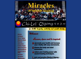chilel.com
