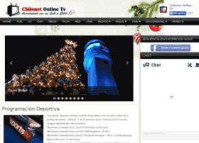chilenetonline.com