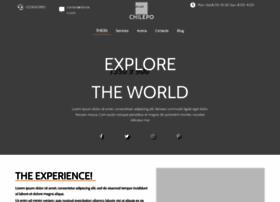 Chilepo.cl