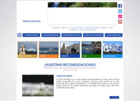 chileturistico.com