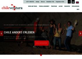 chileventura.com