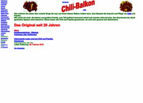 chili-balkon.de