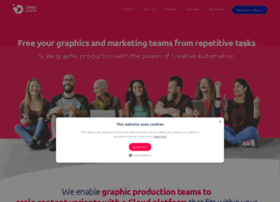 chili-publish.com