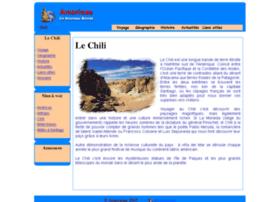chili.americas-fr.com