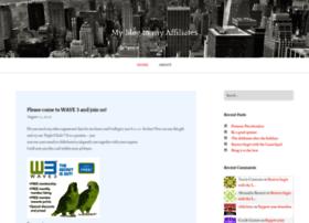 chilichote100.wordpress.com