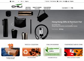chiliconcept.com