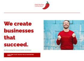 chilifactor.com