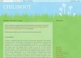 chilingout.blogspot.com