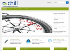 chill-london.org.uk