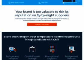 chill.com.au