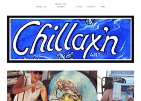 chillaxn.com.au