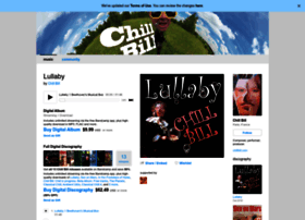 chillbill.bandcamp.com