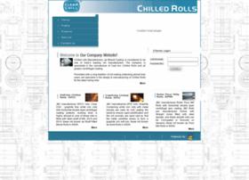 chilledrolls.com