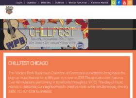 chillfestchicago.com