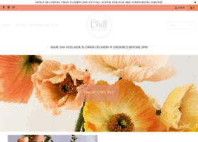 chillflowers.com.au