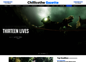 chillicothegazette.com