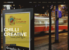 chillicreative.com